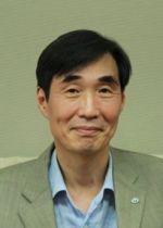 김영우 동반성장위원회 전문위원.