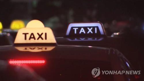 카풀로 시작해 택시로 끝난 모빌리티 혁신…결국 '쩐의 전쟁' 됐다