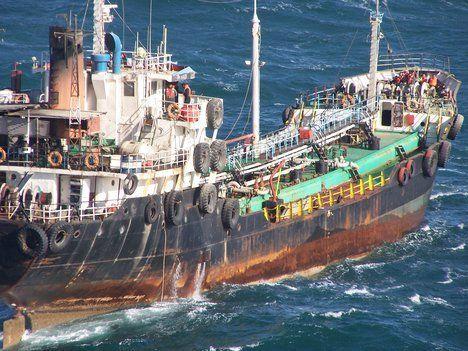 北 '선박공업성' 신설…조선산업 한국 60년대말 수준