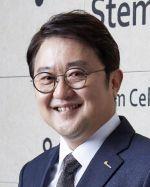 [CEO칼럼] 줄기세포 산업, 제2의 도약을 위한 방향