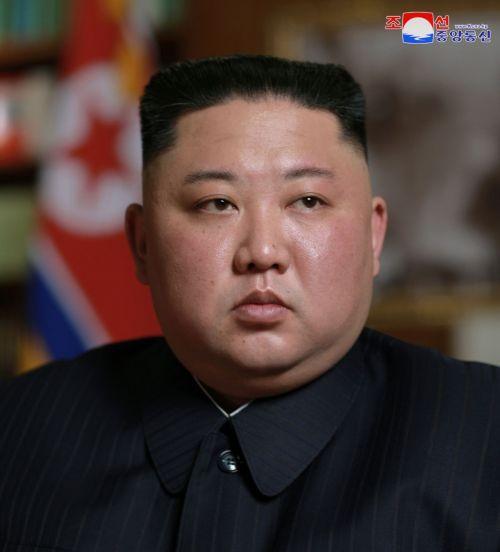 김정은 북한 국무위원장 (사진=연합뉴스)