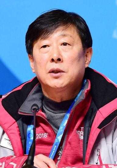 광주세계수영대회 조직위, 대변인에 성백유씨 선임