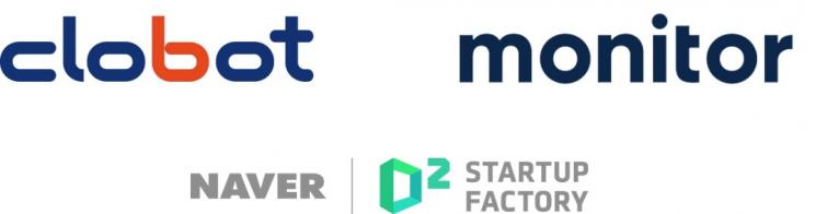新기술 갈증 큰 네이버, 로봇·AI 스타트업 투자