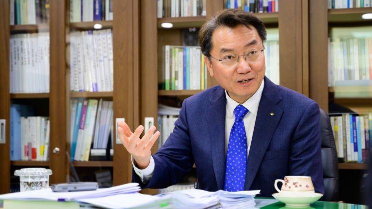 광진구 구의역 일대 도시재생 후보지 선정