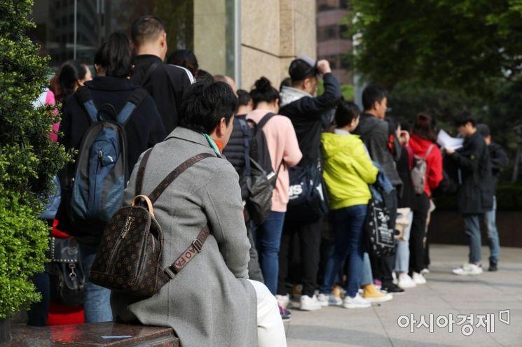 """""""부실한 中단체관광 전담여행사 6곳 퇴출"""""""