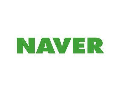 """[클릭 e종목]""""NAVER, 웹툰·쇼핑·페이 재평가…목표가↑"""""""