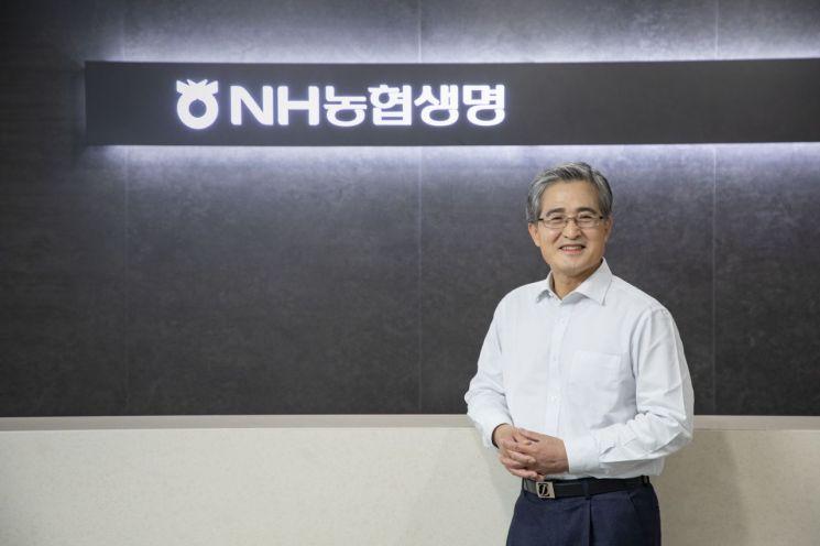 '미운 오리'농협 보험계열사, 체질개선으로 '날갯짓'