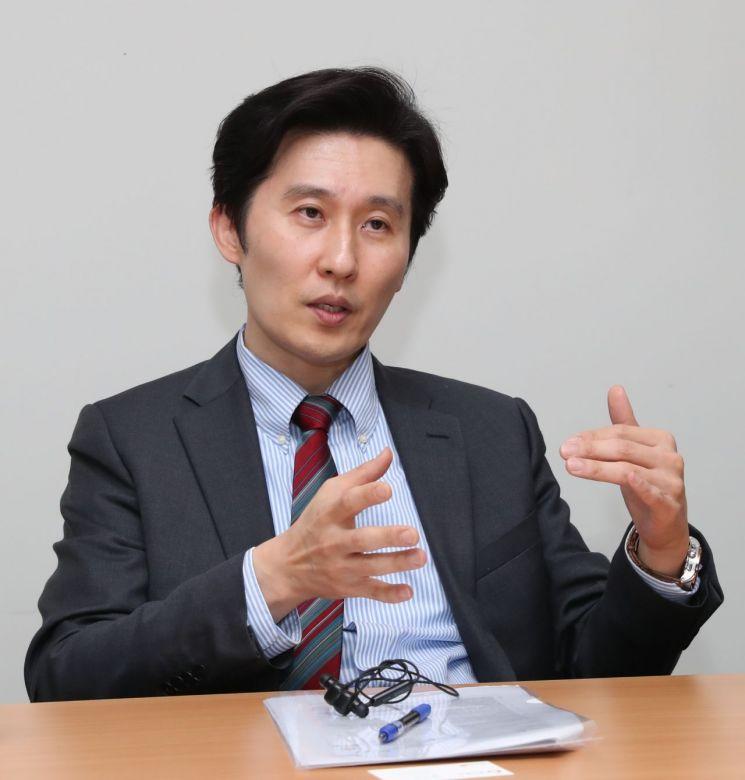 """""""韓, 클라우드 혁신 이루려면 막연한 두려움 넘어서야"""""""