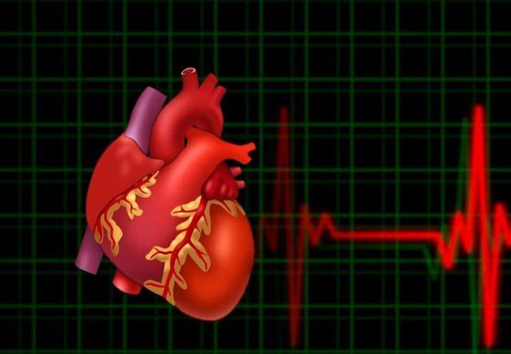 에너지드링크는 마신지 45분 정도면 체내에 카페인이 완전히 흡수돼 심박수도 올라가고 운동능력도 상승합니다. [사진=유튜브 화면캡처]