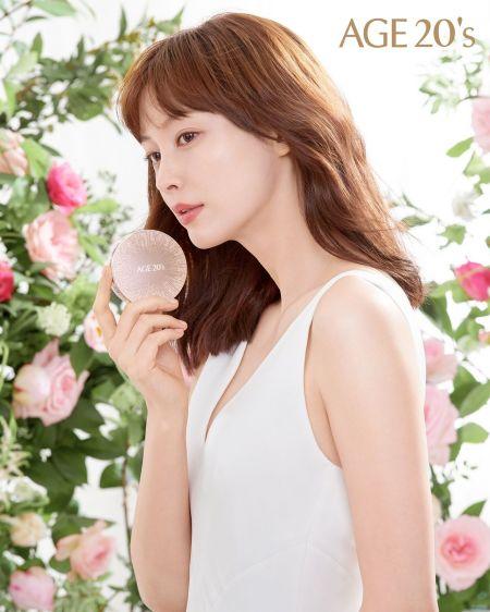 불붙은 쿠션팩트 전쟁…홈쇼핑 가성비 갑 제품들 '인기'