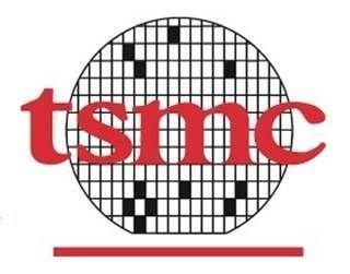 """""""TSMC, 하반기 큰 폭의 실적 개선 암시"""""""