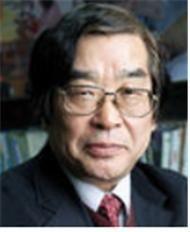 인문학·인문정신문화 진흥심의회장에 도정일 이사장 임명