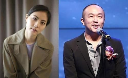 가수 박지윤과 조수용 카카오 공동대표 / 사진=연합뉴스