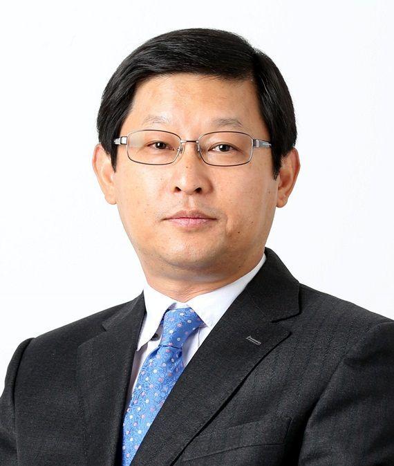 박원재 온신협 회장