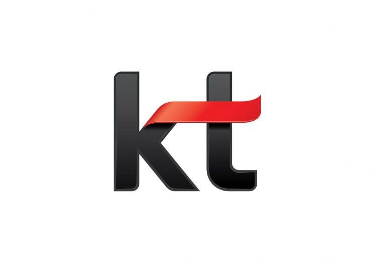 KT, CDP 명예의 전당 2년 연속 입성