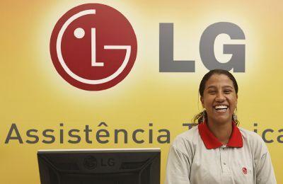 [단독] LG전자, 휴대폰 생산거점 한국서 베트남·브라질로