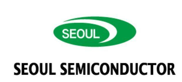 서울반도체 주가 향배는...이정훈 대표, 350억 규모 지분 매도