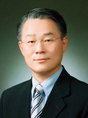 김신길 중소기업중앙회 부회장(한국농기계공업협동조합 이사장)