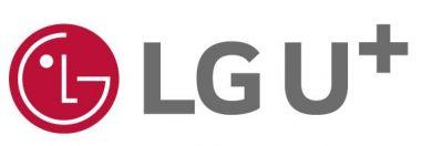 LG유플러스, 5G리얼체험존 울산 미래 박람회 참석