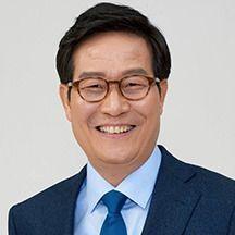 인천 검단신도시에 고등학교 1곳 2022년 신설