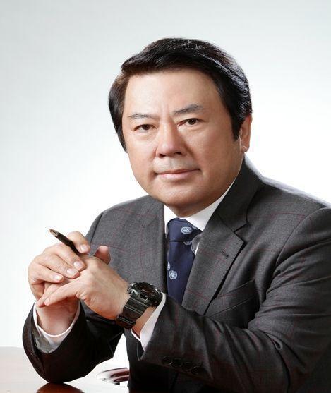 아이넷방송 박준희 회장