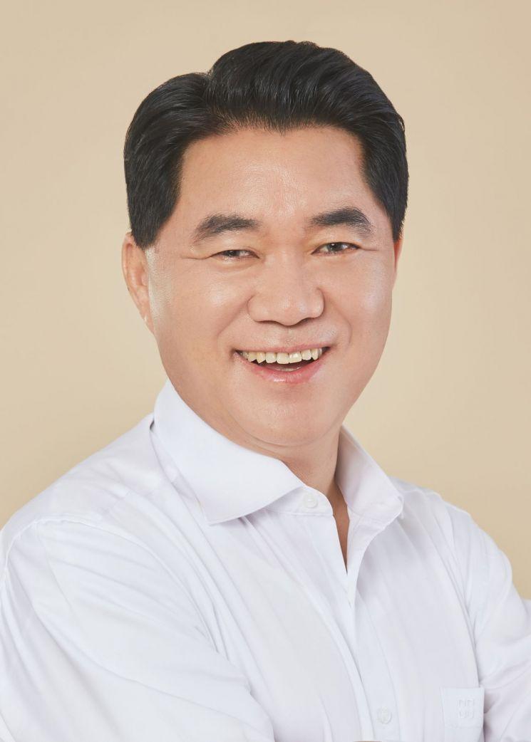 관악구, 서울도서관 분관 유치 성공