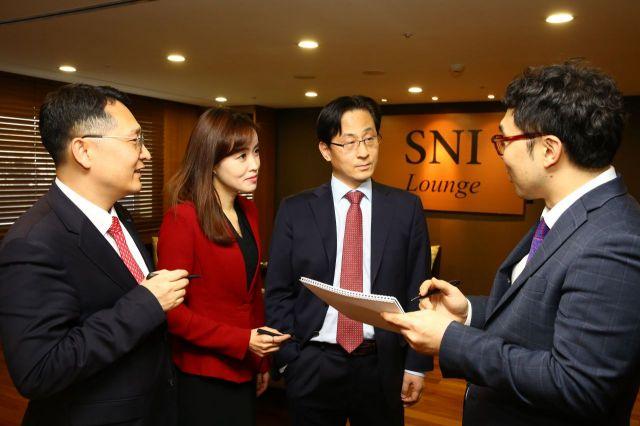 삼성證, '가업승계연구소' 신설