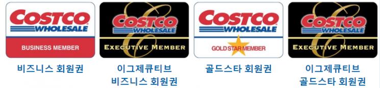 월마트도 실패한 한국시장에서 '코스트코'가 성공한 이유는 뭘까