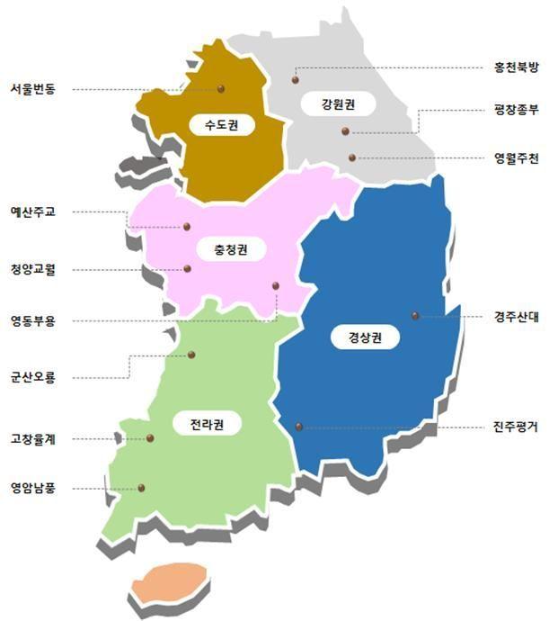 서울 강북·평창 등 12곳에 '고령자 복지주택' 짓는다