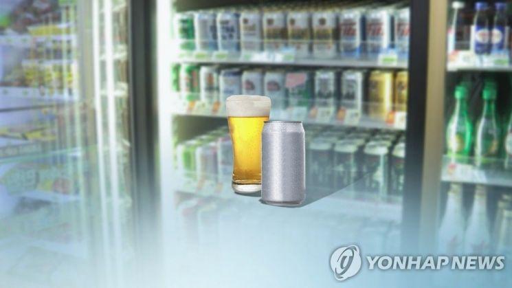 사진은 기사 중 특정표현과 무관. / 사진=연합뉴스