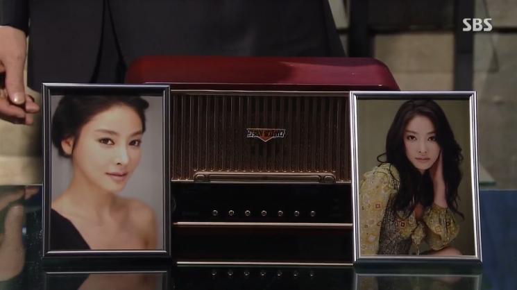 27일 '그것이 알고 싶다'에서 다룬 고 장자연 사망 사건 / 사진 = SBS 캡처