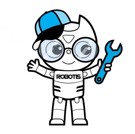 [메이커스페이스를 가다] 미래 로봇 박사님들의 요람 '로보티즈'