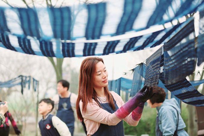 나주생생문화재, 18~19일 나주문화원서 펼쳐진다