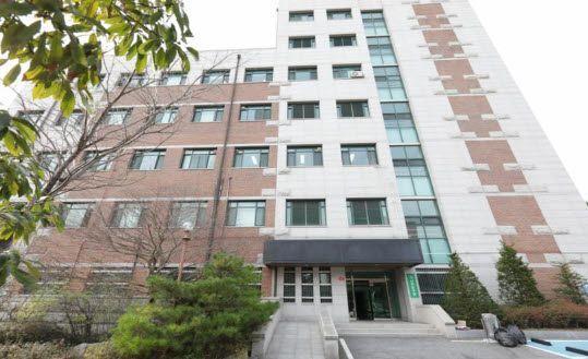 전남대 여수캠퍼스 '여수창업보육센터'