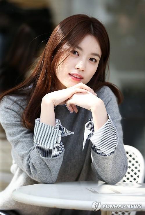 배우 한효주 / 사진 = 연합뉴스