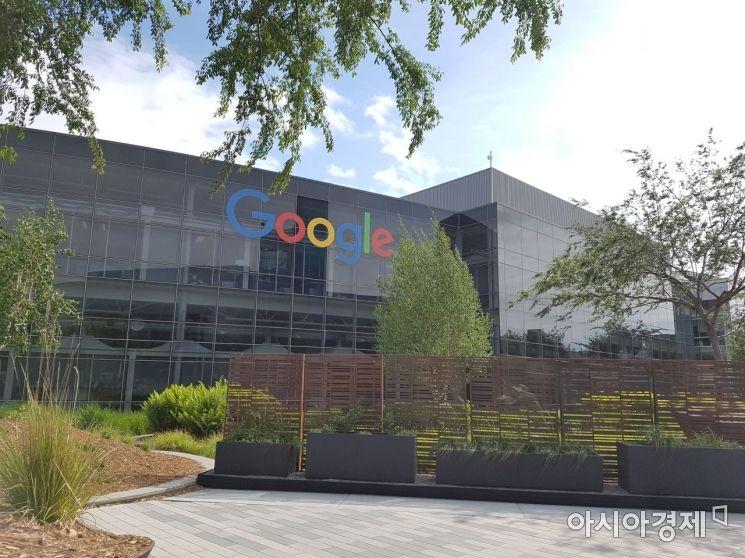 """구글, 화웨이 거래 재개…""""안드로이드폰 업데이트 90일간 제공"""""""
