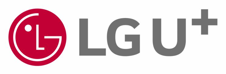 LGU+, 中企와 손잡고 LTE-R 기술 박차