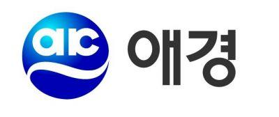 '프로포폴 투약' 애경 3남 채승석 2심서 집행유예로 감형