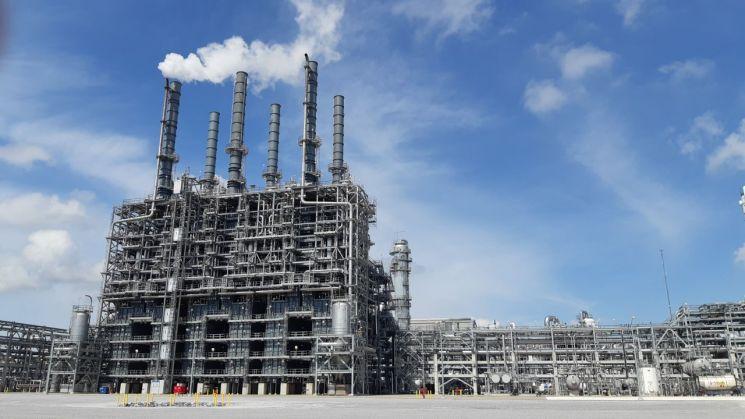 美 천연가스, 메탄 때문에 청정에너지 지위 위협 받는다