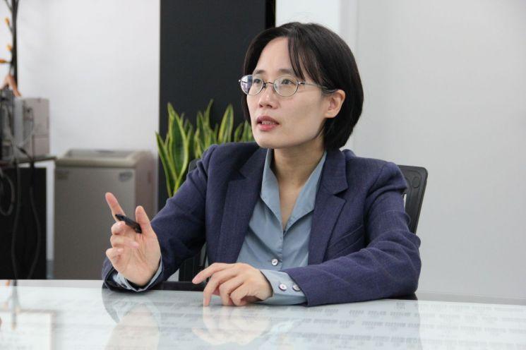"""7주년 맞는 한국잡월드…노경란 """"진로, 고민 아닌 '행복' 만들 것"""""""