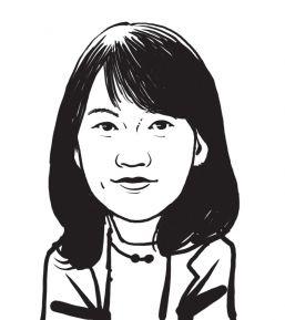 """[김혜원의 타볼레오]""""디자인부터 역대급"""" 돌아온 국민차, 8세대 쏘나타"""