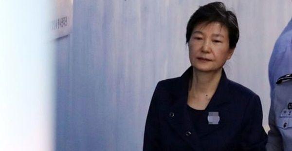 대법 전합, 박근혜 등 국정농단 심리절차 종료…선고 임박