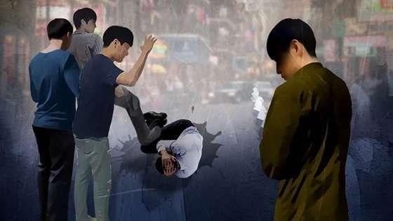 중대한 학교폭력 가해자, '우범소년 송치제도'로 엄정 대처