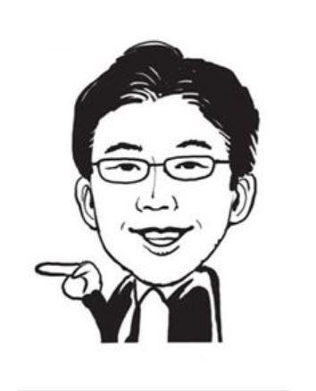 [임철영의 청경우독] 따뜻한 자본주의를 한국 재벌서 볼수 있을까