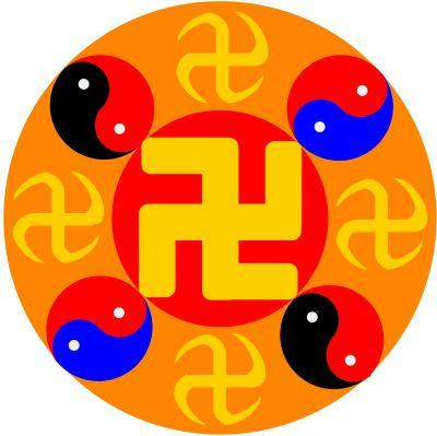 北, '파룬궁' 확산에 골머리