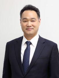 서초구의회 안종숙·김정우 의원 신분당선 운임 지원 조례안 발의
