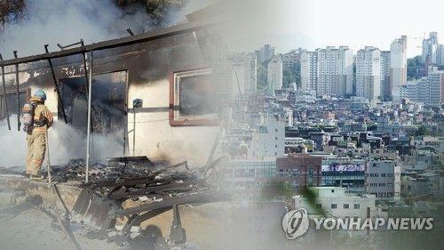 사진은 기사 내용과 직접적 관련 없음. (사진=연합뉴스)