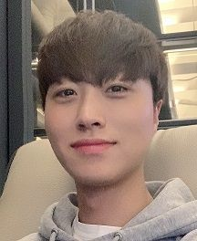 고소빈 호남대 학생, 광주테크노파크 청년예비창업가 선정