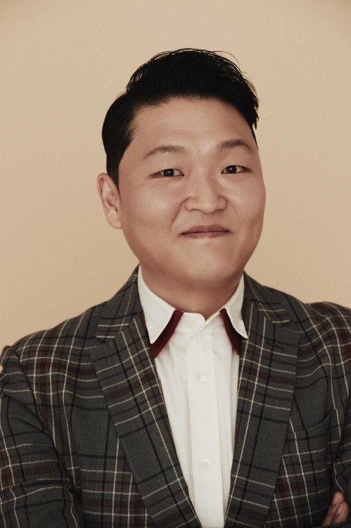 경찰, 'YG 성접대 의혹' 관련 싸이 참고인 조사
