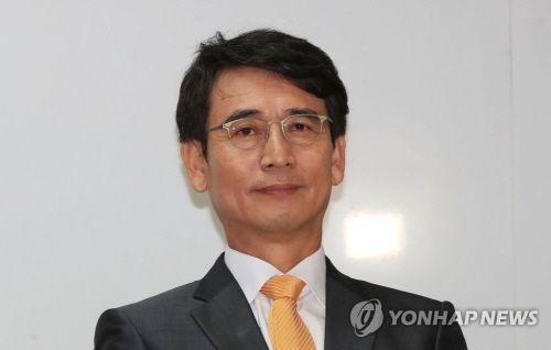 유시민 노무현재단 이사장.사진=연합뉴스